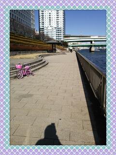 20140123_173604.jpg