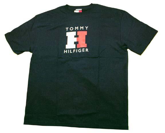 「Tomy Hilfiger」 画像リンク切れの場合はコメント通知下さい。