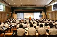 全国高校生大会2008