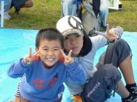 nozomi & masami