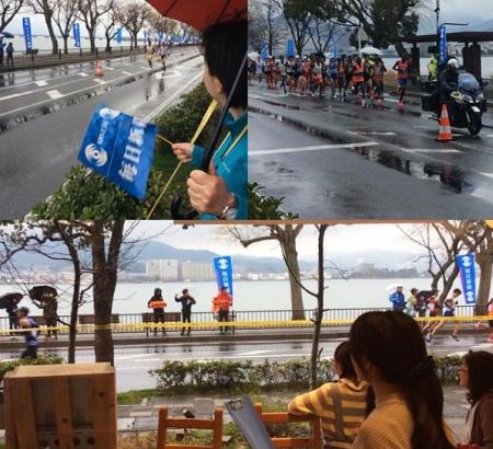 琵琶湖マラソン.jpg