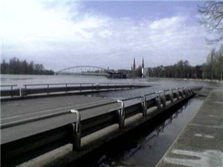 2006 Hungary