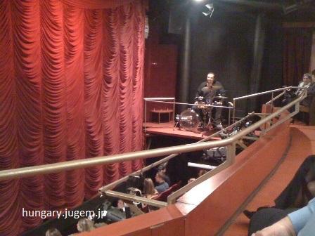 カリンティ劇場