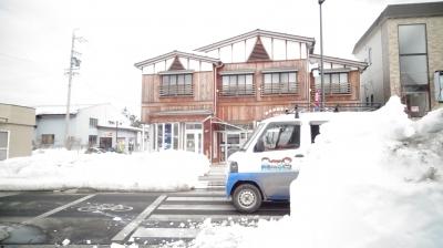郵便局前.JPG