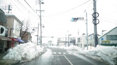 東雲の交差点.JPG
