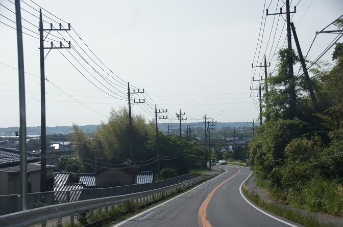 DSC05985-2.jpg