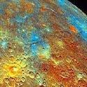 「水星」の検索結果 - Yahoo!画像検索.jpg