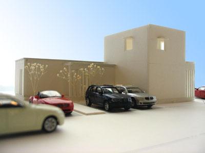 BMWの1/100スケールミニカー | ...