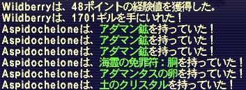 ダルマ〜ヽ(●´ε`●)ノ