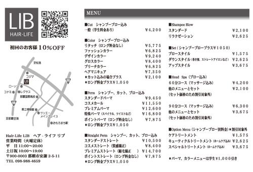 lib-flyer2.jpg