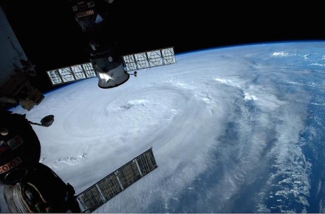 taifu8gou.jpg