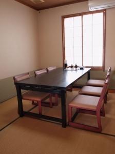 座敷用 イステーブル