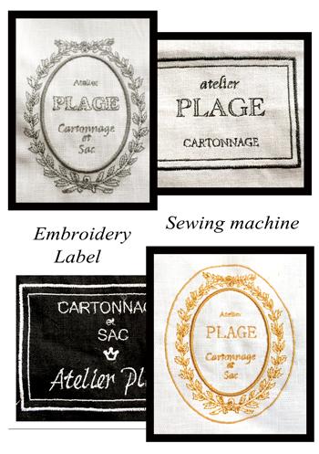 刺繍ラベル未設定-1.png