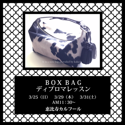 boxbag4.png