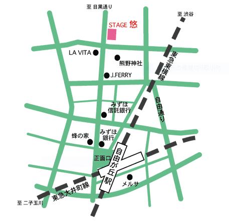 ステージ悠地図.PNG