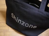 shinzone1