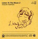 Listen_to2