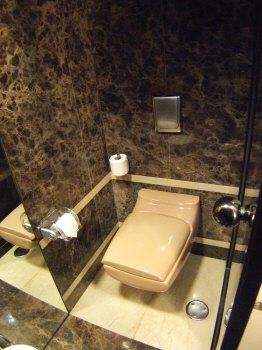 スペインマドリードマドリッドホテルウエリントンウェリントンHOTEL WELLINGTON五つ星ホテル室内写真