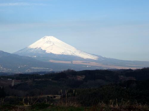 今日の富士山ふじやまmt.FUJI富士山フォト富士山写真