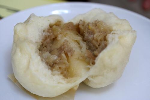 肉まん豚饅ぶたまん豚まんブタまん551HORAI蓬莱ほうらいほーらい大阪難波中華まんじゅう