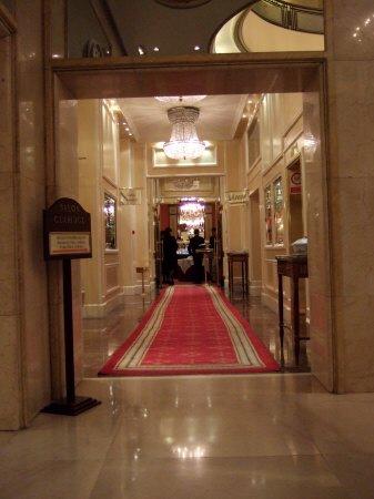 マドリードマドリッド、ホテルウエリントンホテルmadrid hotel wellington