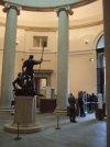 Espana España(エスパーニャ)SPAIN MADRIDマドリッドマドリードプラド美術館Museo del Prado世界三大美術館?世界四大美術館?