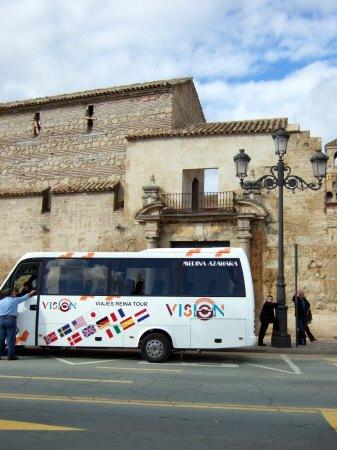 Espana España(エスパーニャ)SPAIN 世界遺産コルドバcordoba世界文化遺産コルドバアルカサル通りアルカサルアルカサールAlcazar