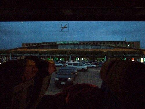 España(エスパーニャ)SPAIN コルドバcordoba世界遺産コルドバからフラメンコの本場セビリヤ駅へSEVILLAスペイン新幹線AVEアベアヴェ高速鉄道セビリア駅セビージャ駅セビーリャ駅セビーリャ・サンタ・フスタ駅