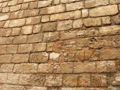España(エスパーニャ)SPAINフラメンコの本場セビリヤへSEVILLAセビリアセビージャセビーリャアルカサルアルカーサルアルカサールAlcazarライオンの門世界遺産世界文化遺産