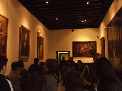 España(エスパーニャ)SPAINフラメンコの本場セビリヤへSEVILLAセビリアセビージャセビーリャアルカサルアルカーサルアルカサール世界遺産世界文化遺産
