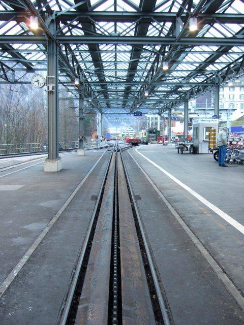 スイス・ユングフラウヨッホ観光ラウターブルネンLauterbrunnenBOB登山鉄道WAB登山鉄道ウェンゲン登山鉄道ベンゲンアルプ鉄道ベンゲルンヴェンゲンヴェンゲルンWengern Alp Bahn