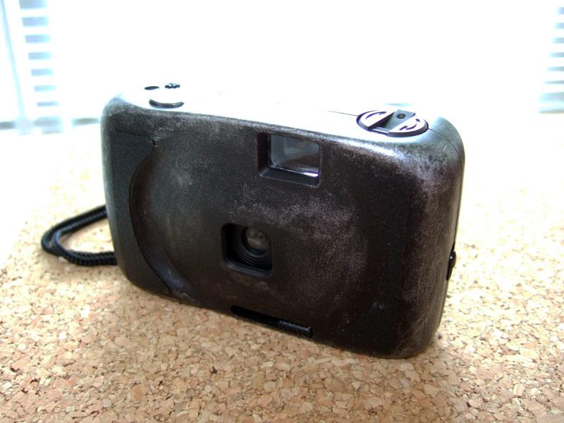プラモデルカメラ135CAMERA MODEL KIT組立て式プラモデルカメラ135CAMERA MODEL KIT135カメラモデルキットコンパクト35mmカメラプラモカメラ