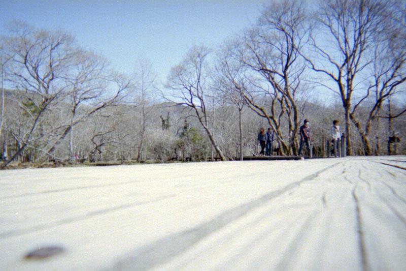 箱根フジフィルムフジフイルム