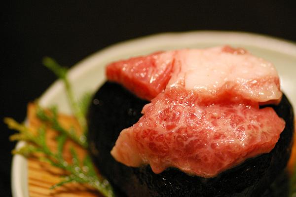 自宅では豚肉ばかり食べてます