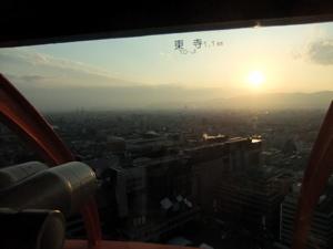 SOLE2011w-1.jpg