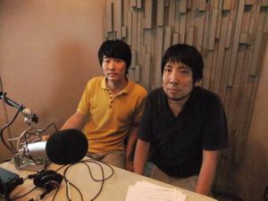 i-radio100819.jpg