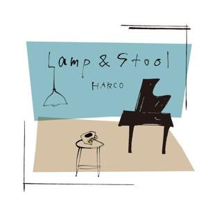 lampstool300.jpg