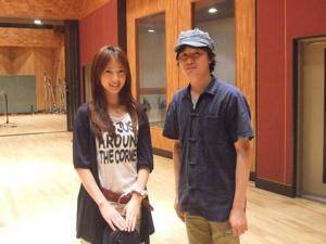 Mikkakan-violin.jpg