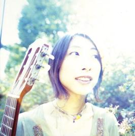 100506inotomo_photo.jpg