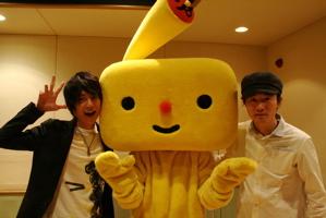 100227withTaiyou-san.jpg