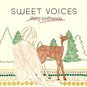 sweetvoices_girl.jpg