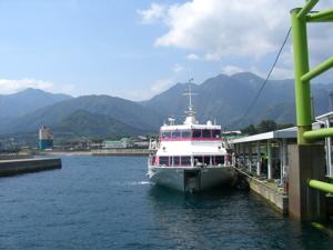 090521 kaimon-yakushima 4.jpg