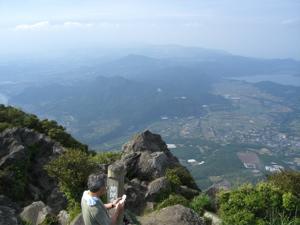 090521 kaimon-yakushima 3.jpg