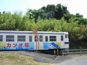 090521 kaimon-yakushima 1.jpg