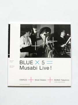 BLUEx5-1.jpg