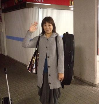RakugoEigaRec6.jpg