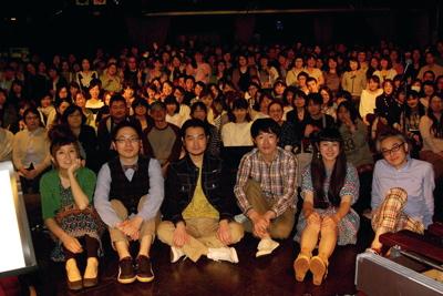 HaruFes2014Osaka-5.jpg