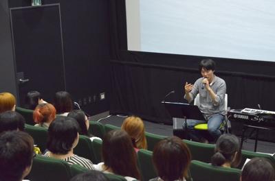 Kougeidai2014-3.jpg