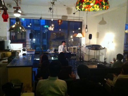141116rollcafe2.jpg