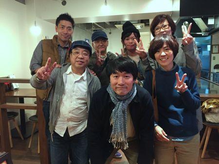 141108-higasihiroshima1.jpg
